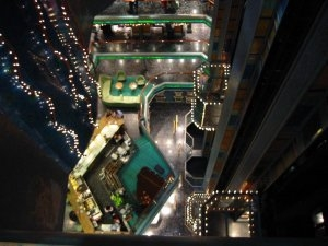 Carnival Victory | 27.09.2003